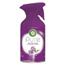 Reckitt Benckiser Air Wick® Pure Premium Aerosol Air Freshener RAC96717