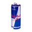 Red Bull Energy Drink BFVRBD99124