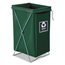 Royal Basket Trucks Royal Basket Trucks Enviro Hamper RBTR00EEXEBK