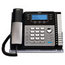 RCA RCA® ViSYS™ Four-Line Corded Expandable Business Phone System RCA25423RE1