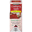 Bigelow Cranberry Apple Tea BFVRCB004001