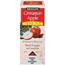 Bigelow Apple Cinnamon Tea BFVRCB11397