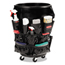 Rubbermaid Commercial Rubbermaid® Commercial Brute® Caddy Bag RCP1867533CT
