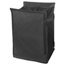 Rubbermaid Commercial Rubbermaid® Commercial Executive Quick Cart Liner RCP1902701