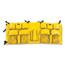 Rubbermaid Commercial Rubbermaid® Commercial Slim Jim Caddy Bag RCP2032951