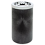 Rubbermaid Commercial Smoking Urn with Metal Ashtray Top RCP2585BLA