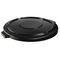 Rubbermaid Commercial Vented Round Brute® Lid RCP2645-60BLA