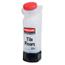 Rubbermaid Commercial Rubbermaid® Commercial Replacement Refill Cartridge RCP3486110EA