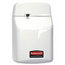 Rubbermaid Commercial SeBreeze® Economy Aerosol Odor Control System RCP5137
