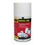 Rubbermaid Commercial SeBreeze® 9000 Series Odor Neutralizer RCP5159