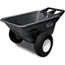 Rubbermaid Commercial Heavy Duty Big Wheel® Utility Cart RCP5642-10