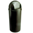 Rubbermaid Commercial Marshal® Classic Container RCP8160-88BRO