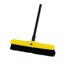 Rubbermaid Commercial Medium Floor Sweeper RCP9B06BLA