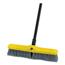 Rubbermaid Commercial Rubbermaid® Commercial Medium Floor Sweeper RCP9B08GRACT