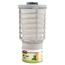 Rubbermaid Commercial TC® TCell™ Microtrans® Odor Neutralizer Refill RCPFG402113