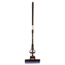 Rubbermaid Commercial Rubbermaid Commercial® PVA Sponge Mop RCPG780