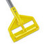 Rubbermaid Commercial Invader® Side Gate Mop Handle RCPH146