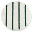 Rubbermaid Commercial Rubbermaid® Commercial Low Profile Scrub-Strip Carpet Bonnets RCPP269EA