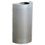 Rubbermaid Commercial Designer Line™ Silhouettes Waste Receptacle RCPSH12EPLSM