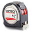 Ridgid Locking Steel Tapes RDG632-20213