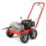 Ridgid Model K-1000 Rodder Drain Cleaners RDG632-84295