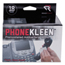 Read Right Read Right® PhoneKleen™ Wipes REARR1203