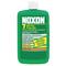 Reckitt Benckiser Noxon® 7 Metal Polish REC00117