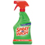 Reckitt Benckiser Spray N' Wash Stain Remover, 22 oz Spray Bottle REC00230