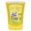 Reckitt Benckiser LYSOL® No-Touch® Refill - Fresh Citrus Squeeze REC00379