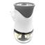 Reckitt Benckiser Air Wick® Scented Oil Warmer REC78046