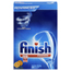 Reckitt Benckiser FINISH®-Powder 75oz - Orange Fresh Scent REC79347