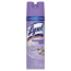 Reckitt Benckiser LYSOL® Brand Disinfectant Spray Early Morning Breeze™ REC80834