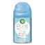 Reckitt Benckiser Air Wick® Freshmatic® Ultra Refill Snuggle® Fresh Linen REC82314