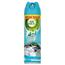 Reckitt Benckiser Air Wick® MEGA-SIZE 4 in 1 Aerosol Air Freshener REC84169
