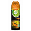Reckitt Benckiser Air Wick® Kaloko-Honokohau National Park Aerosol Air Freshener REC89482