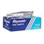Reynolds Interfolded Aluminum Foil Sheets REY711