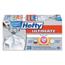 Reynolds Hefty® Ultimate™ Kitchen Trash Bags RFPE83638