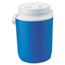 Rubbermaid Victory™ Jug RHP1560MODBL