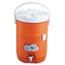 Rubbermaid Water Cooler RHP1683ORG