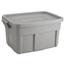 Rubbermaid Roughneck™ Storage Box RHP2212CPSTE