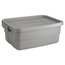 Rubbermaid Roughneck™ Storage Box RHP2214TPSTE