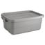 Rubbermaid Roughneck™ Storage Box RHP2214TPSTE