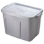 Rubbermaid Roughneck™ Storage Box RHP2215CPSTE