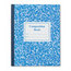 Roaring Spring Roaring Spring® Grade School Ruled Composition Book ROA77921