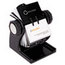 Rolodex Rolodex™ Wood Tones™ Open Rotary File ROL1734238