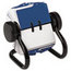 Rolodex Rolodex™ Open Rotary Card File ROL66700