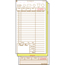 Royal Paper Guest Check Book RPPGC4997-3