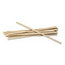 Royal Paper Royal Paper Wood Stir Sticks RPPR810BX