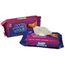 Royal Paper Baby Wipes RPPRPBWSR-80
