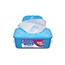 Royal Paper Baby Wipes RPPRPBWU-80